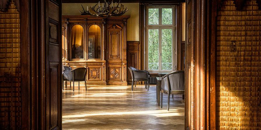 Stort utbud på hantverkare i Stockholmsområdet